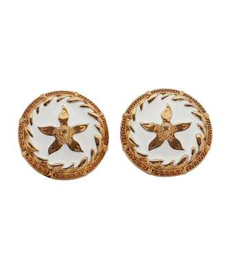 Versace DG2I104 DJMS TRÉSOR DE LA MER STUD Earrings