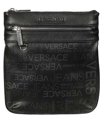 Versace Jeans Couture E1 YTBB25 71116 Bag