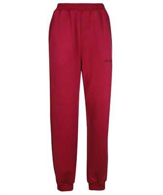 Don Dup F234 KF0206D XXX NEW FLEECE Pantalone