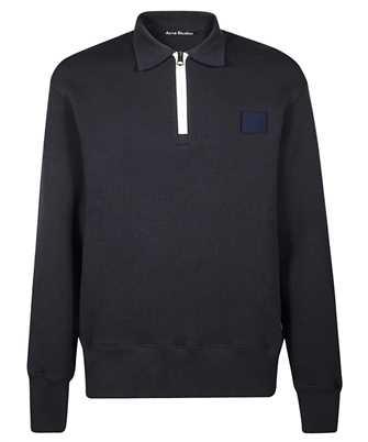 Acne FA-UX-SWEA000043 Sweatshirt