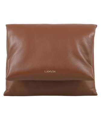 Lanvin LW BGXR01 NAPA P21 SUGAR SMALL SHOULDER Bag