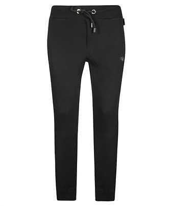 Philipp Plein P20C MJT 1597 PJO002N JOGGING Trousers