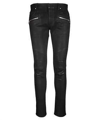 Balmain RH15130Z007 Jeans