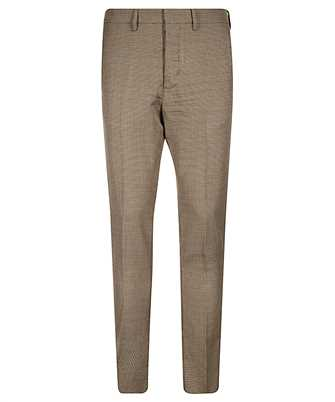 Dsquared2 S71KB0328 S53347 HOCKNEY FIT Pantalone