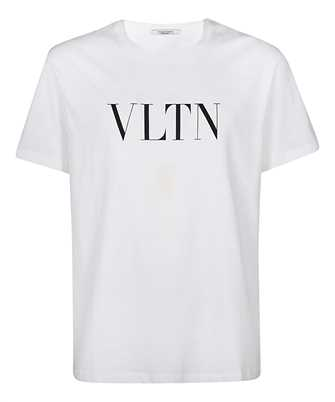 Valentino TV3MG10V3LE VLTN T-shirt