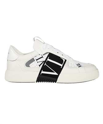 Valentino Garavani TY0S0C58WRQ Sneakers