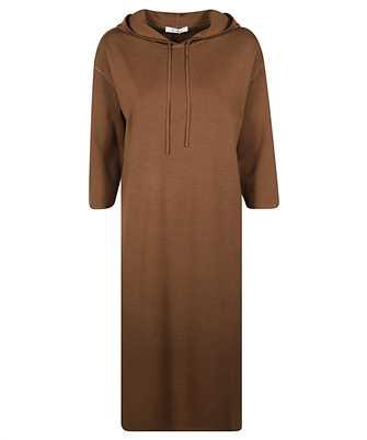 MAX MARA 13260209600 LERICI Dress