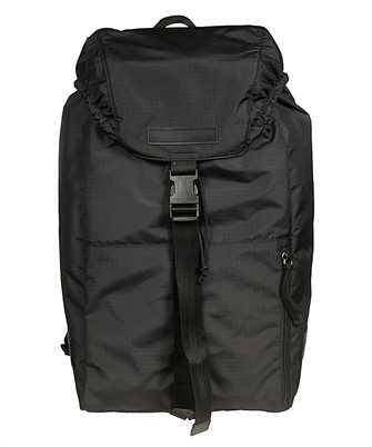 Stella McCartney 533802 WU049 Backpack