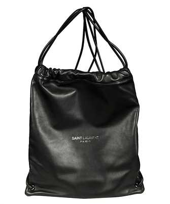 Saint Laurent 553919 0YP0E Backpack