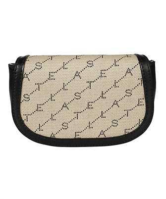 Stella McCartney 594186 W8437 MONOGRAM Belt bag