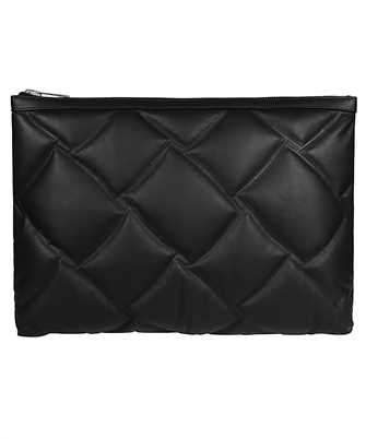 Bottega Veneta 649448 VA9VB Document case
