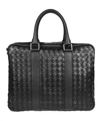 Bottega Veneta 650372 V0E51 CLASSIC HIDROLOGY Bag