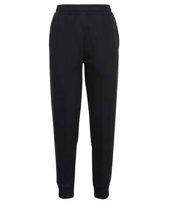 Burberry 8046056 STEPHAN Trousers
