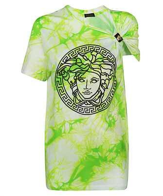 Versace A86374 A234568 RUNWAY T-shirt