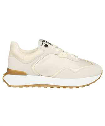 Givenchy BE001TE11Q GIV RUNNER Sneakers