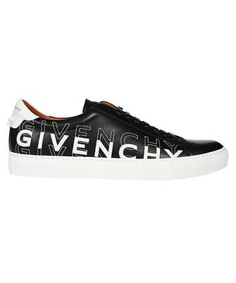 Givenchy BH0002H0E0 URBAN STREET Sneakers