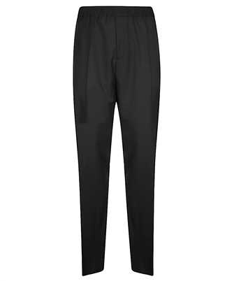 Givenchy BM50JH100B Trousers