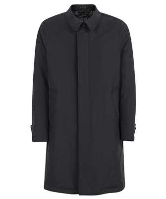 Tom Ford BY022 TFO875 Coat