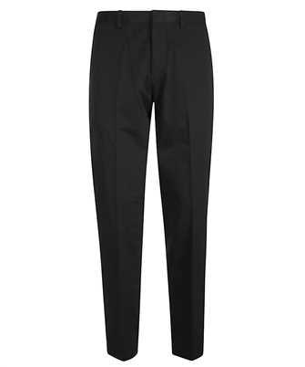 Frankie Morello FMS0123PA 4036 CLASSICO Trousers