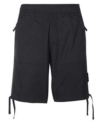 Stone Island L0103 Shorts