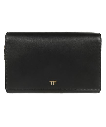 Tom Ford S0252T CL4 Wallet