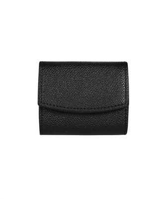 Maison Margiela S55UI0301 P0399 COIN Wallet