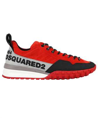 Dsquared2 SNM0201 21304366 LEGEND Sneakers
