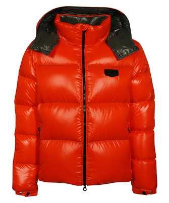 Duvetica U5030231S00 1035R SALLO Jacket