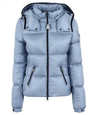Moncler 1A586.00 C0229 FOURMI Jacket