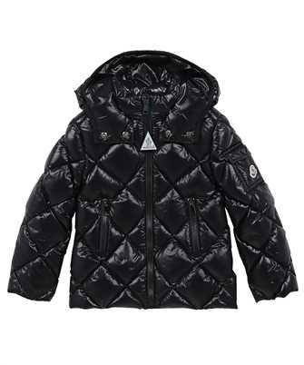 Moncler 1A55D.10 68950 KAMILE Girl's jacket
