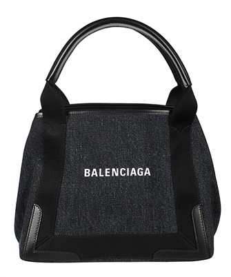 Balenciaga 339933 H9N1N Bag