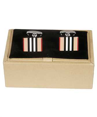 Burberry 4074932 Cufflinks