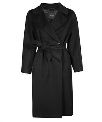 MAX MARA WEEKEND 50160203600 RESINA Coat