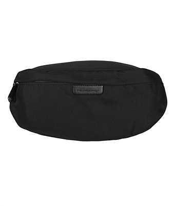 Stella McCartney 570173 W8091 FALABELLA Belt bag