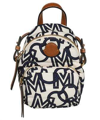 Moncler 5L600.10 02STR KILIA SMALL Backpack