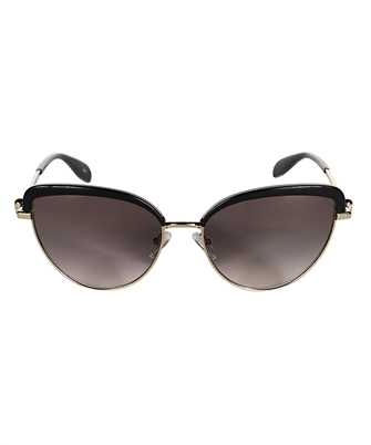 Alexander McQueen 622048 I3330 Sunglasses
