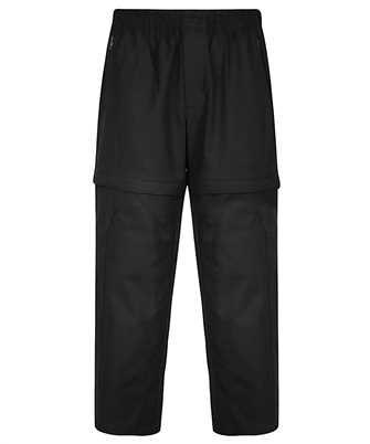 Bottega Veneta 626818 V0KF0 Trousers