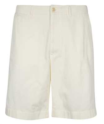 Gucci 639388 ZAF8C Shorts