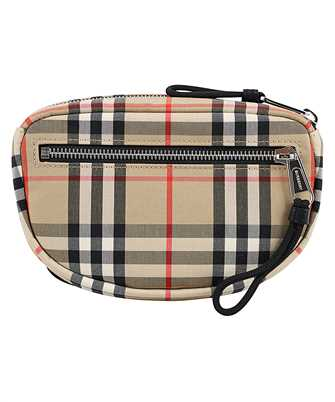 Burberry 8014420 Belt bag
