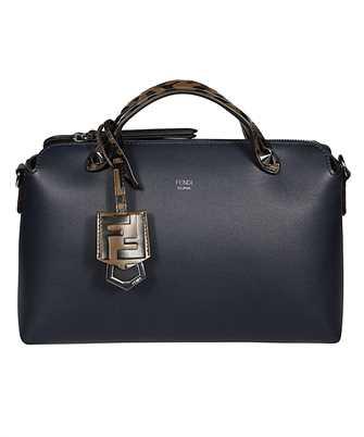 Fendi 8BL146 A6CO Bag