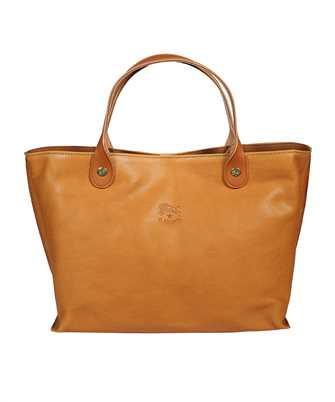 IL BISONTE A2307 PO HANDBAG Bag