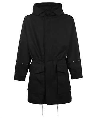 Givenchy BM00N013EZ STUDIO HOMME Jacket