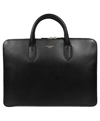 Dolce & Gabbana BM1710 AC954 Bag