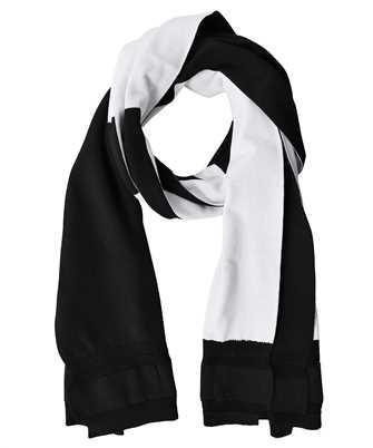 Givenchy BP002X P0D9 40X180 Sciarpa