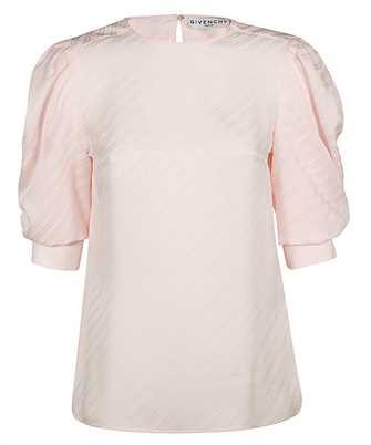 Givenchy BW60NT12JB Shirt