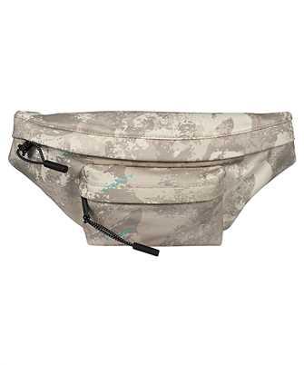 Marcelo Burlon CMNA041E20FAB002 Waist bag