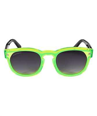 Dsquared2 DQ0324 PAN Sunglasses