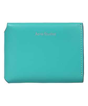 Acne FNUXSLGS000105 Wallet