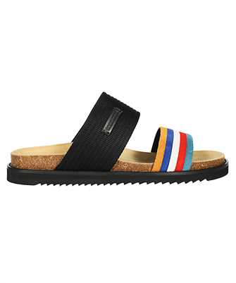 Dsquared2 FSM0037 85800001 Slides