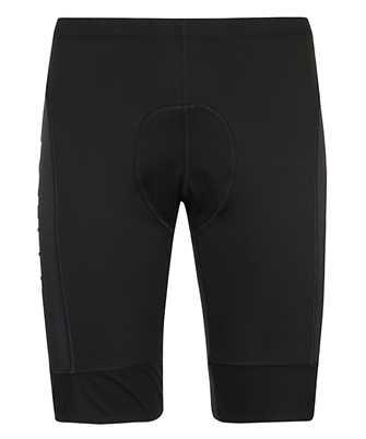 Vetements PA209 POLICE CYCLING Shorts
